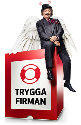 angel_tryggafirman