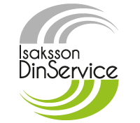 Isaksson Din Service